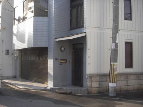 IMGP0119