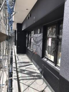 十三ビジネスホテル新築_10[1]